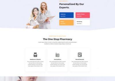 83 Pharmacy