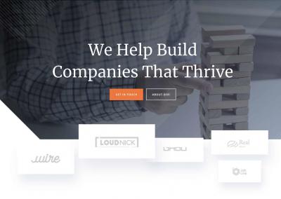 139 Venture Capital